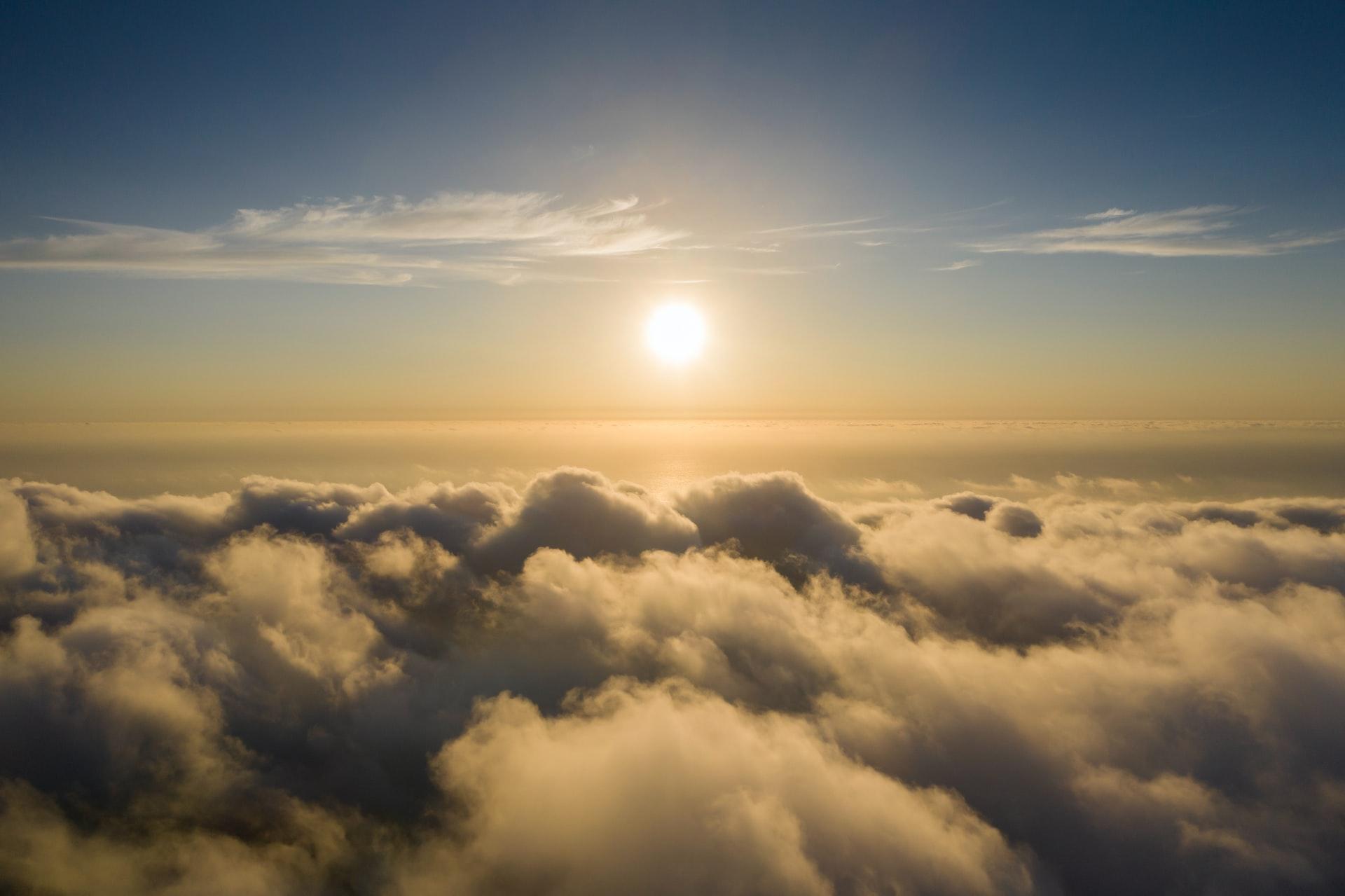 天 の 時 は 地の利 に 如 かず 地の利 は 人 の 和 に 如 かず