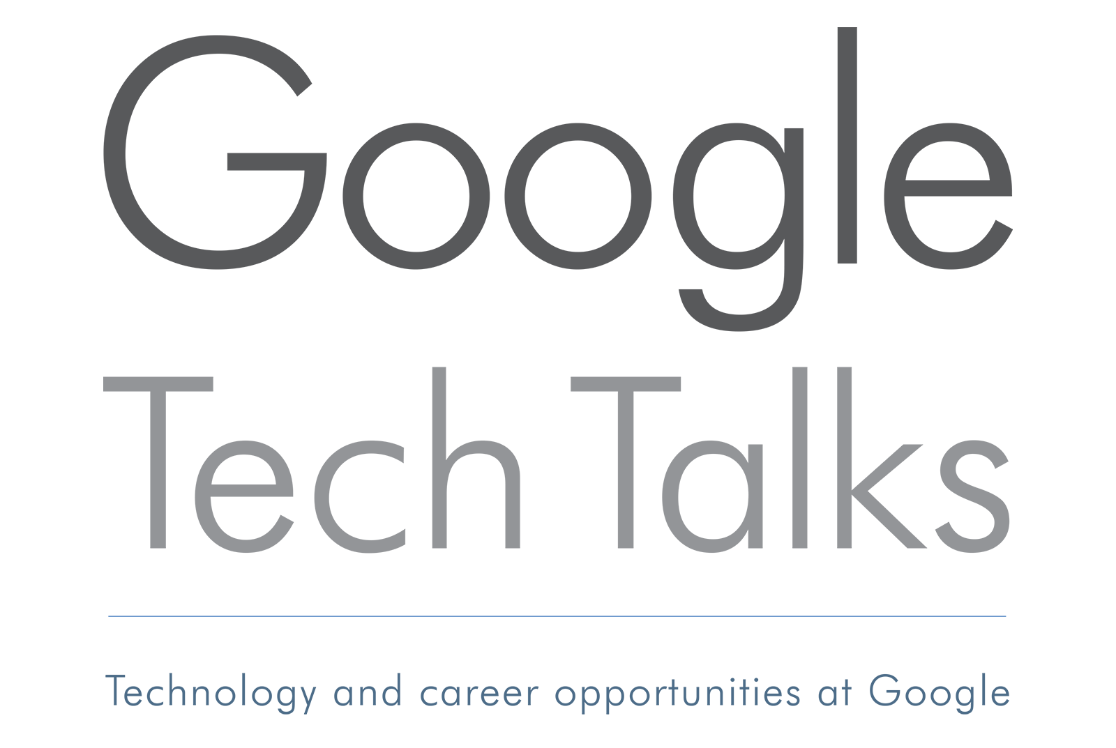 Google tech talks 2018 google techtalks voltagebd Images
