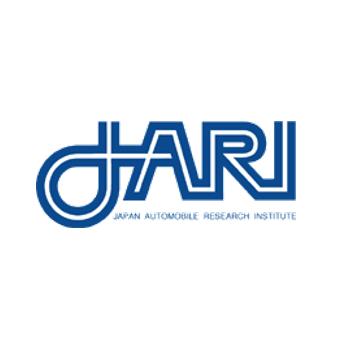 一般財団法人 日本自動車研究所