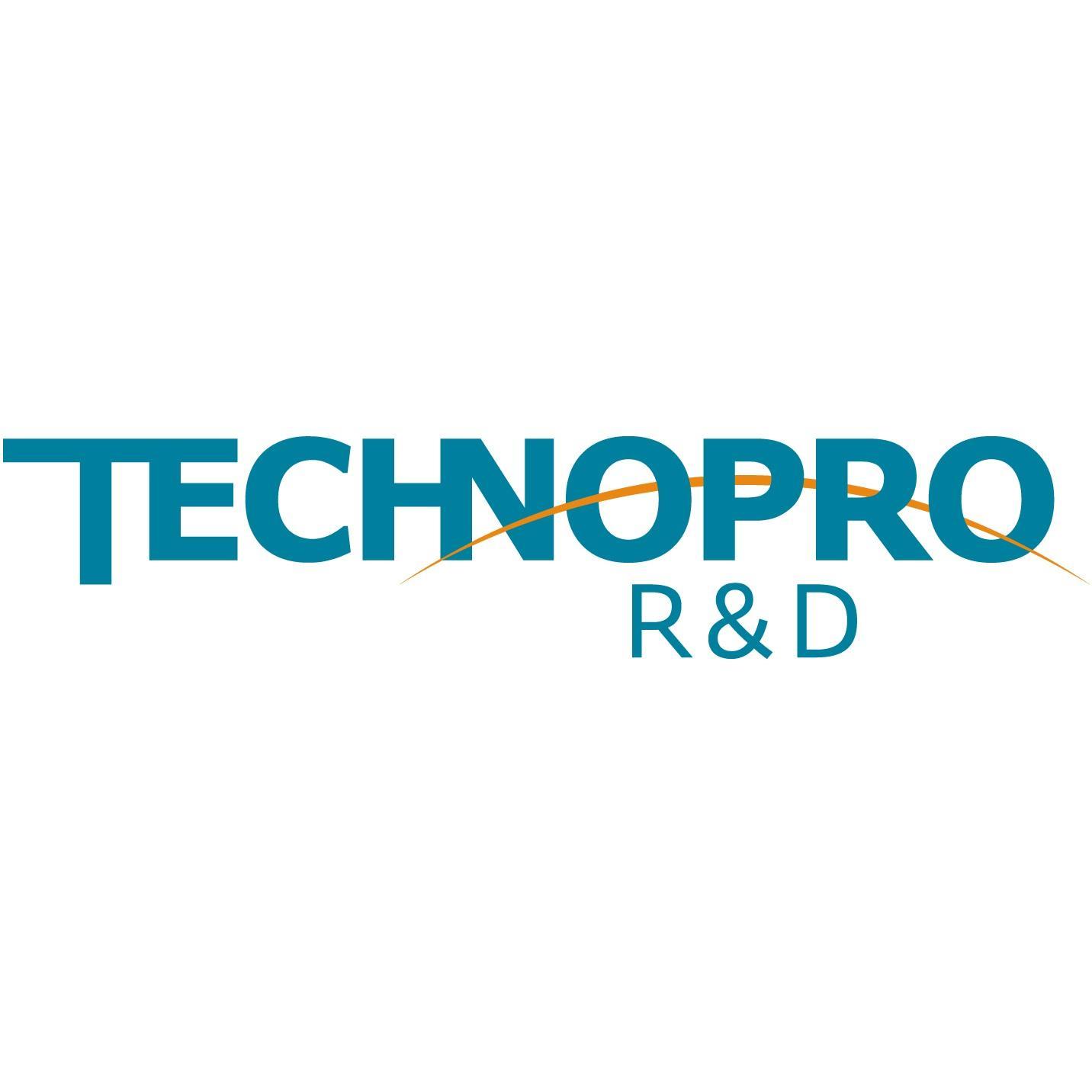 株式会社テクノプロ テクノプロ・R&D社
