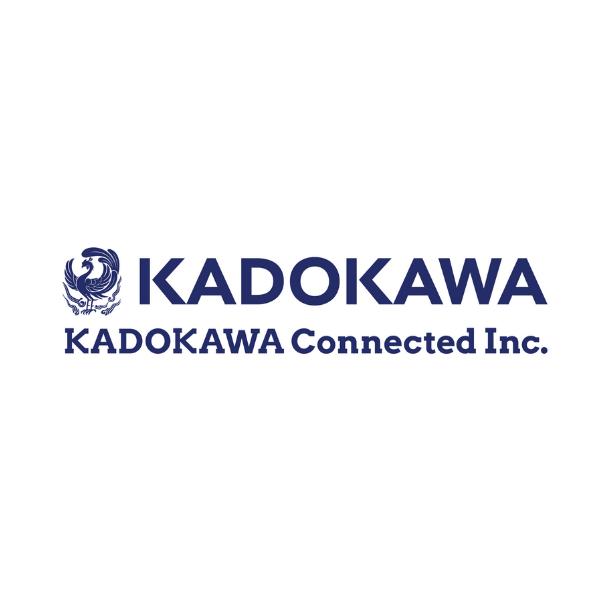 株式会社 KADOKAWA Connected