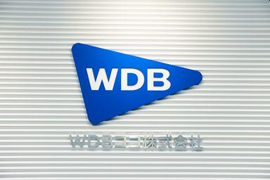 WDBココ株式会社【東証マザーズ上場企業】