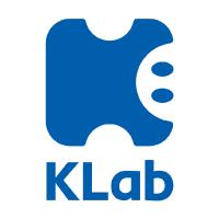 KLab株式会社