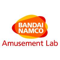 株式会社バンダイナムコアミューズメントラボ