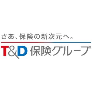 T&D情報システム株式会社