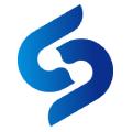 Supership株式会社
