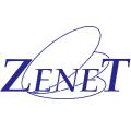 株式会社ゼネット