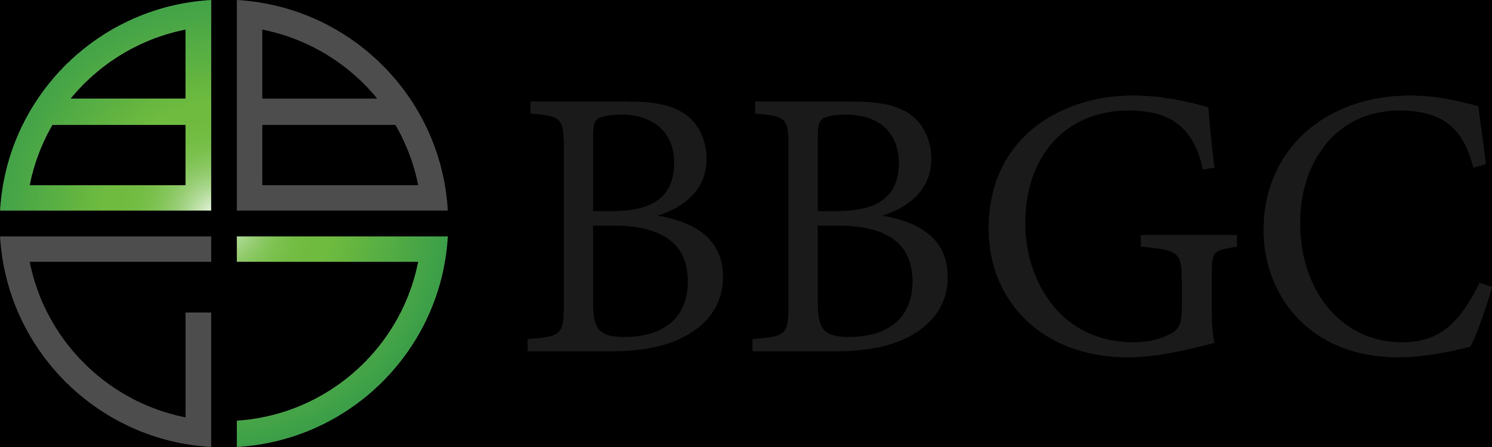 株式会社ビービージーシー