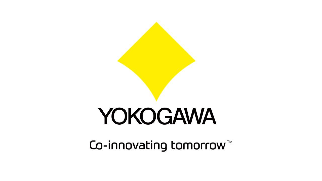 横河電機株式会社
