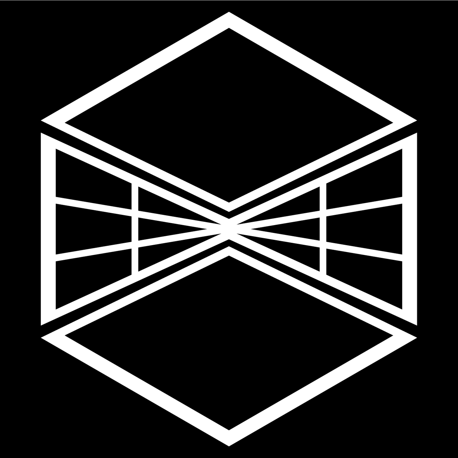 株式会社空間精度研究所