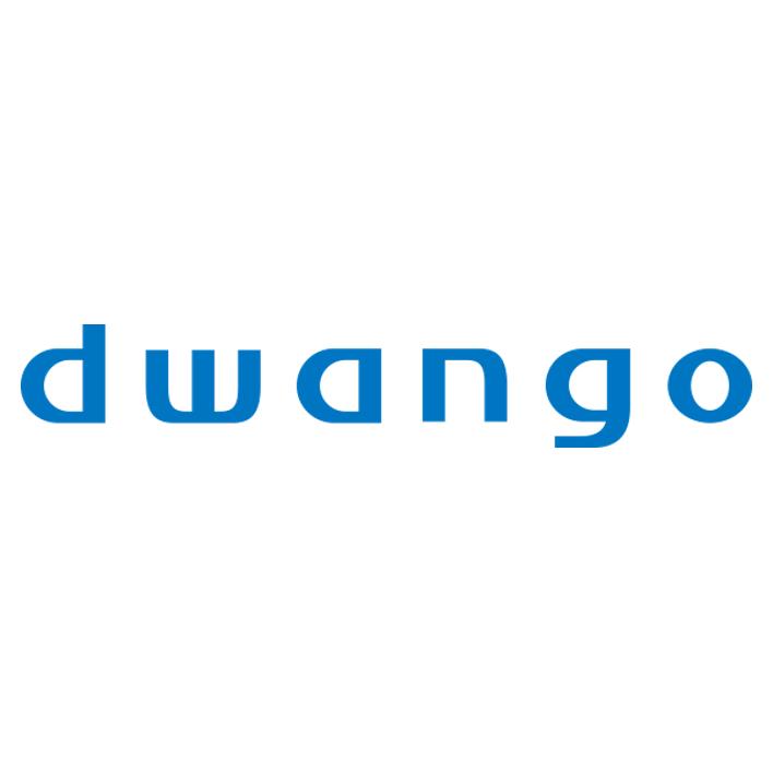 株式会社ドワンゴ