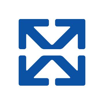 株式会社マクロミル