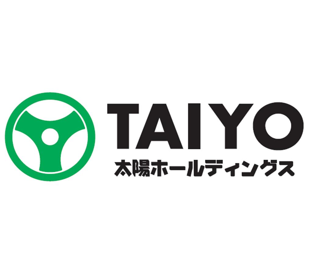 太陽ホールディングス株式会社 【東証一部上場】