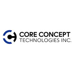 株式会社コアコンセプト・テクノロジー